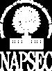 NAPSEC logo